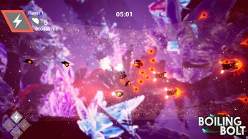 Screenshot7 - Boiling Bolt
