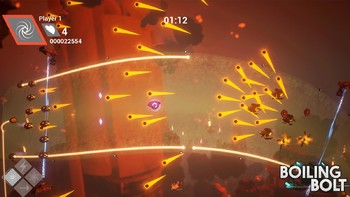Screenshot8 - Boiling Bolt