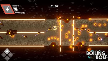 Screenshot3 - Boiling Bolt