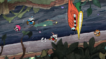 Screenshot4 - Cuphead