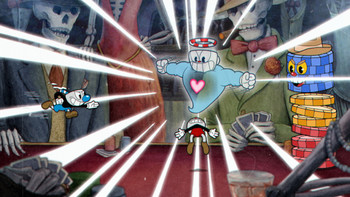 Screenshot7 - Cuphead