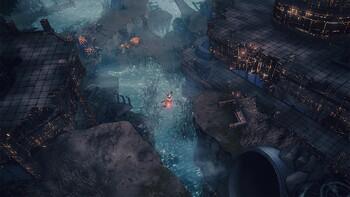 Screenshot6 - Seven: The Days Long Gone
