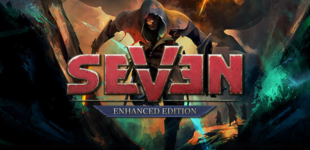 Seven: Enhanced Edition