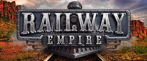 Mit eurem Railway-Empire-Express durch die Anden – neuer DLC Crossing the Andes