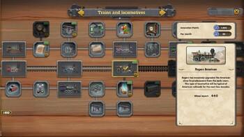 Screenshot5 - Railway Empire
