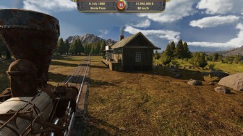 Screenshot6 - Railway Empire