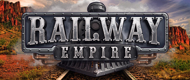New DLC - Railway Empire Crossing the Andes