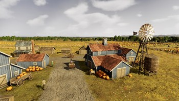 Screenshot1 - Railway Empire