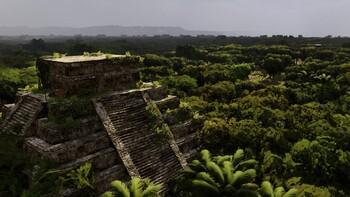 Screenshot3 - Railway Empire: Mexico