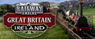 Railway Empire - Great Britain & Ireland