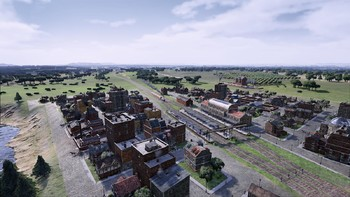 Screenshot2 - Railway Empire: Great Britain & Ireland