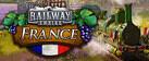Railway Empire: France
