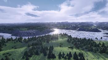 Screenshot4 - Railway Empire: Northern Europe