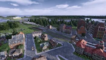 Screenshot7 - Railway Empire: Northern Europe
