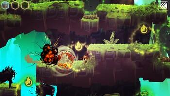 Screenshot1 - Magibot