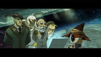 Screenshot3 - Magibot