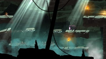Screenshot4 - Magibot
