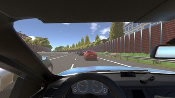 Screenshot10 - Autobahnpolizei Simulator 2