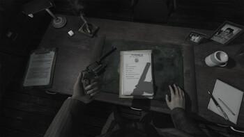 Screenshot1 - L.A. Noire : The VR Case Files