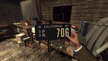 Screenshot11 - L.A. Noire : The VR Case Files