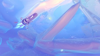 Screenshot2 - InnerSpace