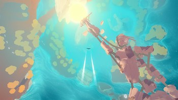 Screenshot5 - InnerSpace