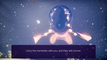 Screenshot8 - InnerSpace