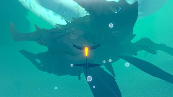 Screenshot1 - InnerSpace