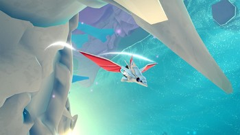 Screenshot3 - InnerSpace