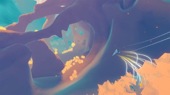 Screenshot6 - InnerSpace