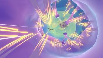 Screenshot4 - InnerSpace