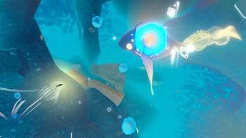 Screenshot7 - InnerSpace