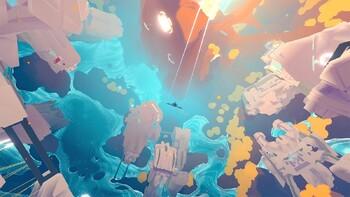 Screenshot9 - InnerSpace