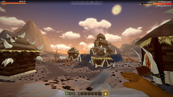 Screenshot2 - Shoppe Keep 2