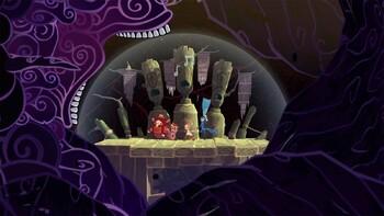 Screenshot3 - Shu
