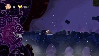 Screenshot5 - Shu
