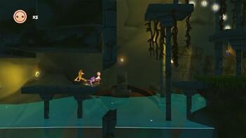 Screenshot6 - Shu