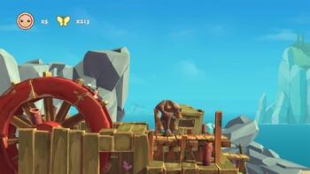 Screenshot8 - Shu