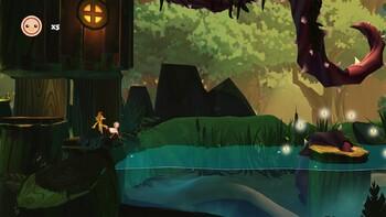 Screenshot9 - Shu