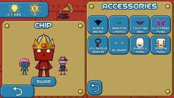 Screenshot1 - Chip