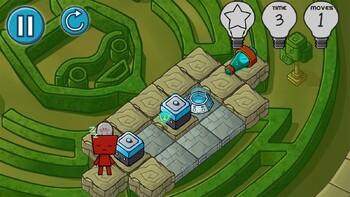 Screenshot4 - Chip