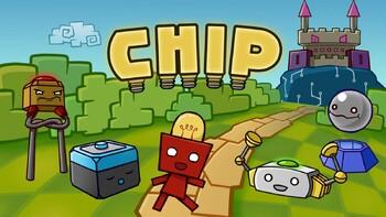 Screenshot7 - Chip