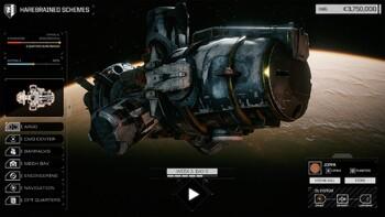 Screenshot5 - BattleTech