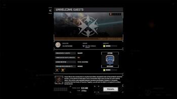 Screenshot5 - BATTLETECH Mercenary Collection