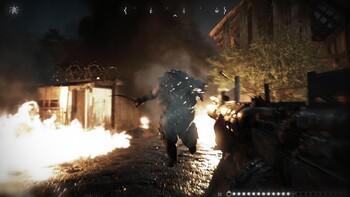 Screenshot5 - Hunt: Showdown