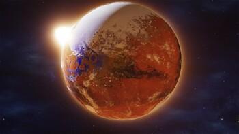 Screenshot6 - Surviving Mars: Season Pass