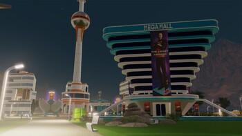 Screenshot8 - Surviving Mars: Season Pass