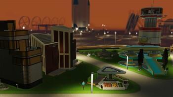 Screenshot2 - Surviving Mars: Colony Design Set