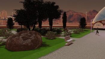Screenshot4 - Surviving Mars: Colony Design Set