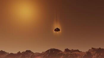 Screenshot3 - Surviving Mars: Space Race Plus
